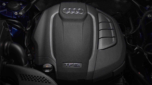 新闻稿:39.5万元起步 6款车型可选 全新奥迪Q5L 正式开启预售1052.jpg
