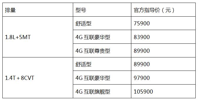 微信截图_20180603210320.png