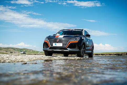 【新闻稿】2018环青海湖电动汽车挑战赛MX 获奖项678.jpg