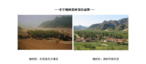 【新闻稿】丰田在河北丰宁举办18周年植树造林活动0630794.jpg