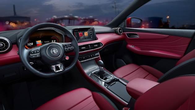 """网汽车智能系统""""互联智行"""",在备受好评的人工智能语音,大数据主动导航"""