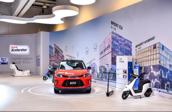 Honda 2019新年媒体大会发布新举措3075.jpg