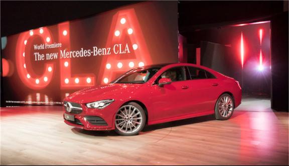 新闻稿:创新不止 驱策未来 梅赛德斯-奔驰携全新CLA四门轿跑车重磅出击2019国际消费电子展(CES)257.jpg